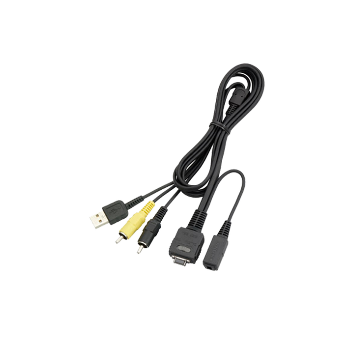 Multi-Use Terminal Cable, , product-image