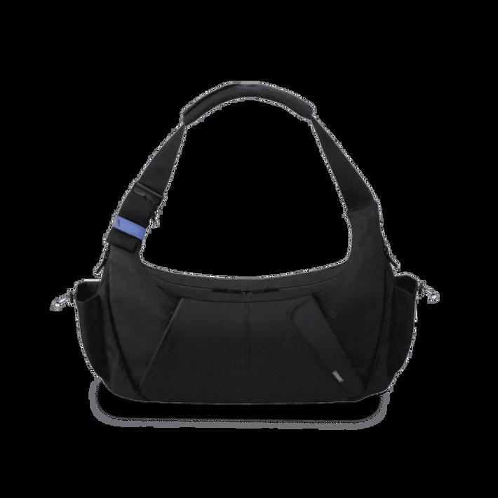 Sling Bag (Black), , product-image