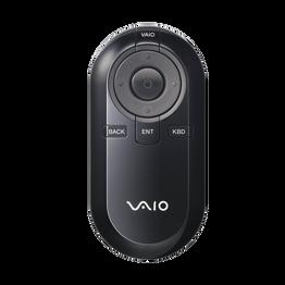 Bluetooth Laser Mouse, , hi-res