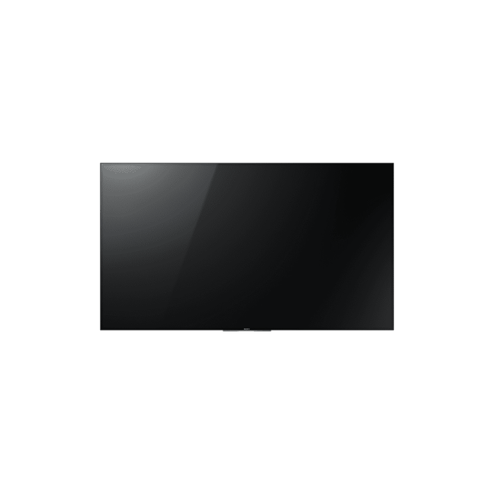 """75"""" X9400D 4K HDR TV, , product-image"""