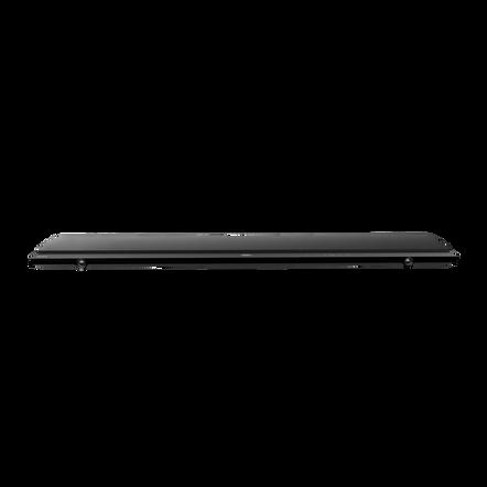 2.1ch Sound Bar with High-Resolution Audio/Wi-Fi, , hi-res