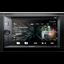 "XAV-W651BT 15.7cm (6.2"") LCD DVD Receiver"