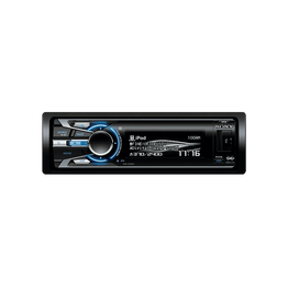 S200X In-Car Digital Media Player, , hi-res