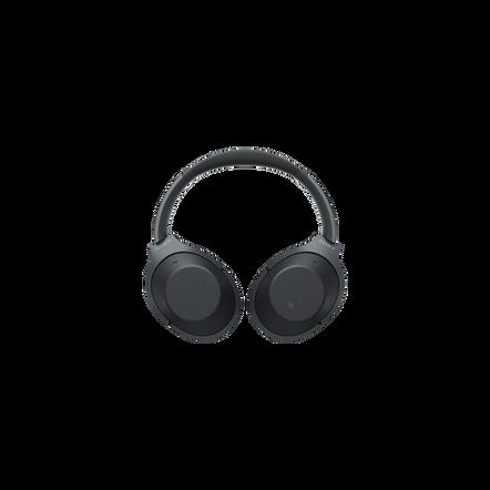 WH-1000XM2 Wireless Noise Cancelling Headphones (Black), , hi-res