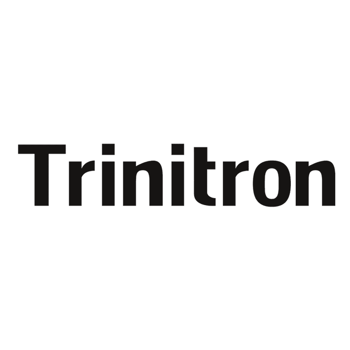 "36"" (86cm) Widescreen Fd Trinitron WEGA TV, , product-image"