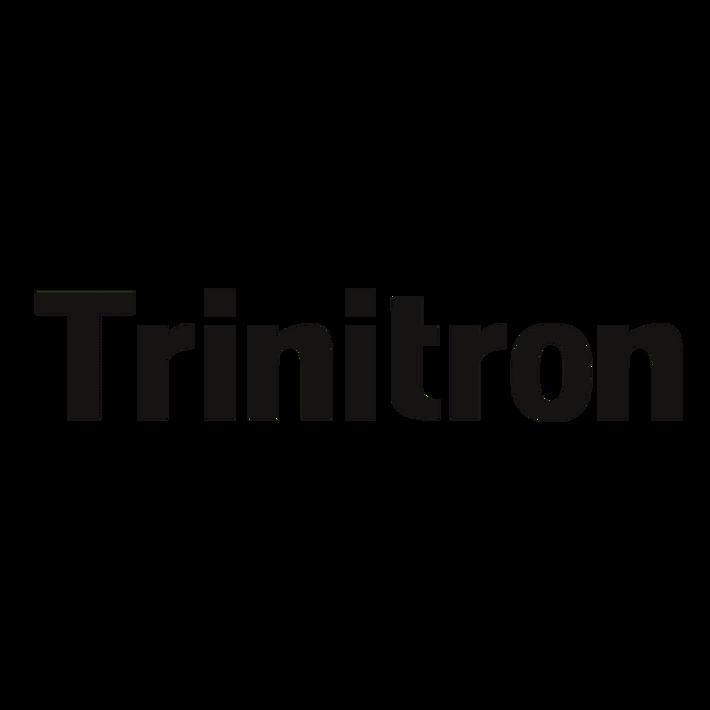 "29"" (68cm) ES Series Fd Trinitron WEGA TV, , product-image"
