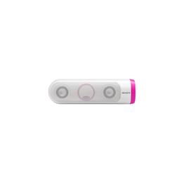 Travel Portable Speakers (White), , hi-res