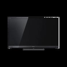"46"" EX720 Series BRAVIA LCD TV"
