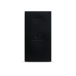 Portable USB Charger 7000mAH (Black)
