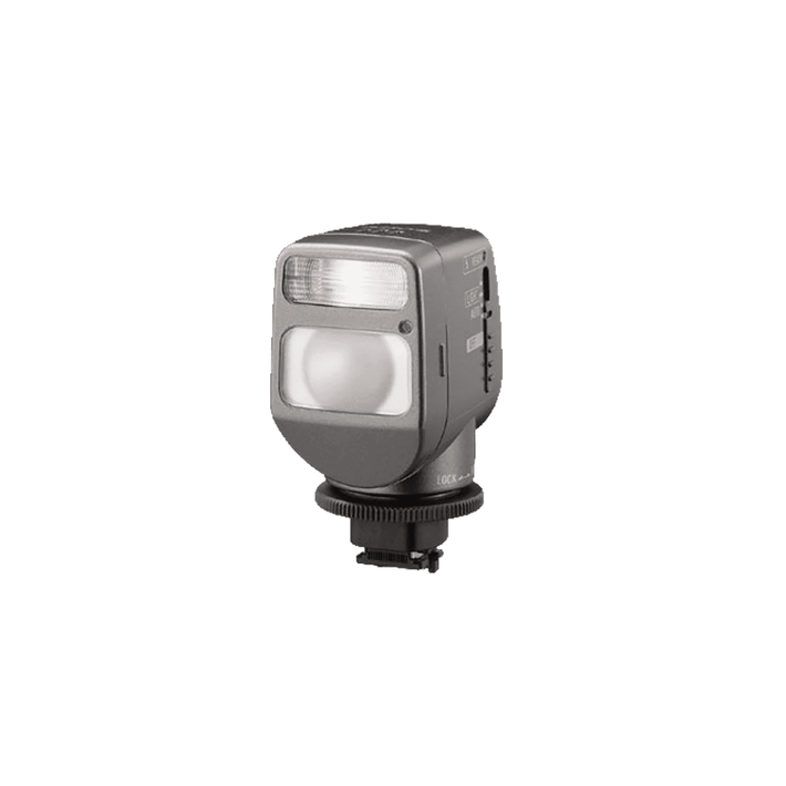 3.5 Watt Camcorder Video Light, , product-image