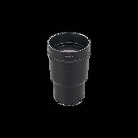 1.7X Telephoto Lens