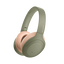WH-H910N h.ear on 3 Wireless Noise Cancelling Headphones (Green)
