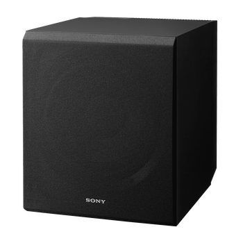 Home Cinema Subwoofer, , lifestyle-image