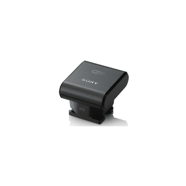 Wireless Adaptor, , product-image
