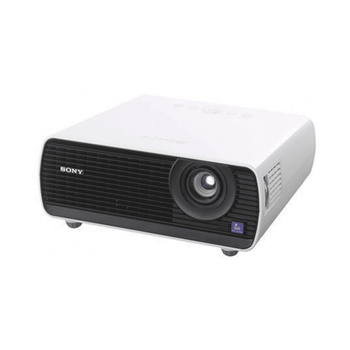 EX100 Business Projector, , lifestyle-image