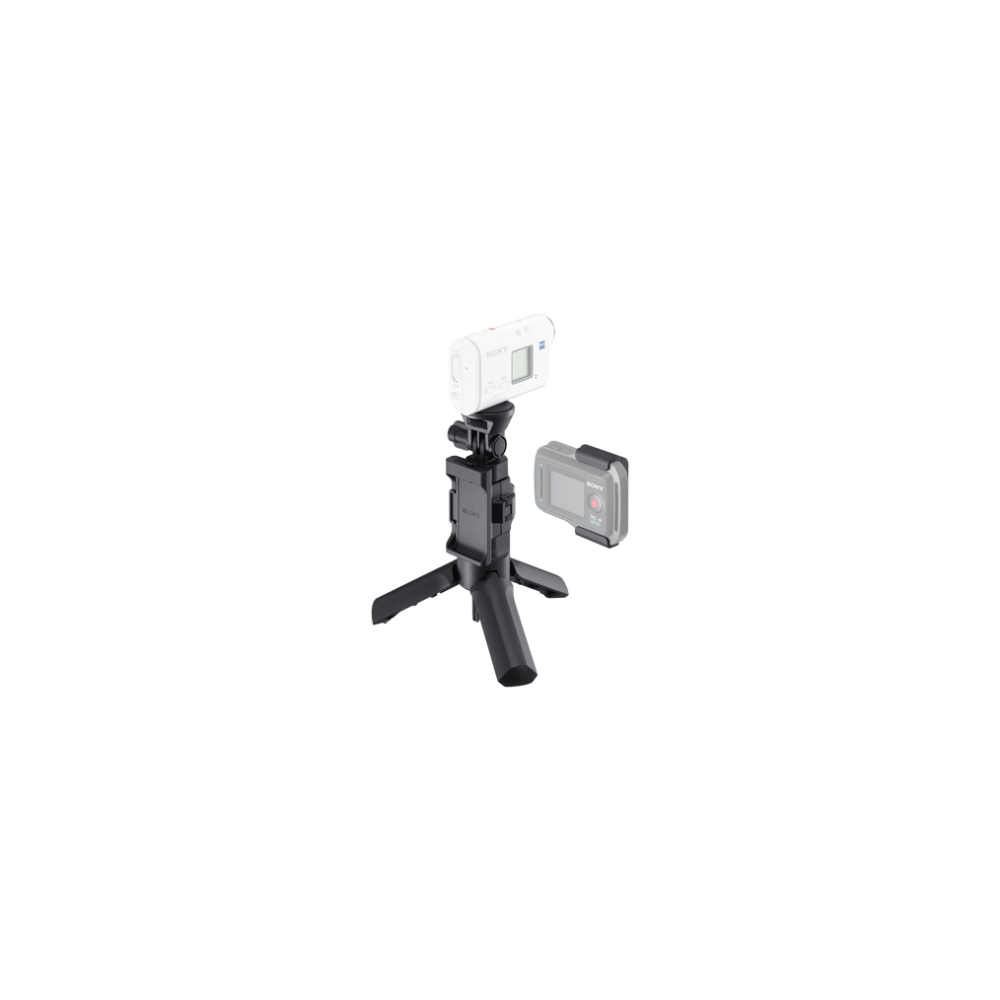 Action Camera VCT-STG1 Shooting Grip, , product-image