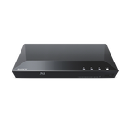 Blu-ray Smart Player, , hi-res