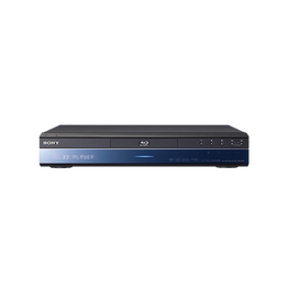 S300 Blu-ray Disc Player, , hi-res