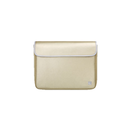 VAIO Carrying Case (Gold)