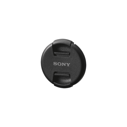 Lens Cap for 72mm  lens, , hi-res