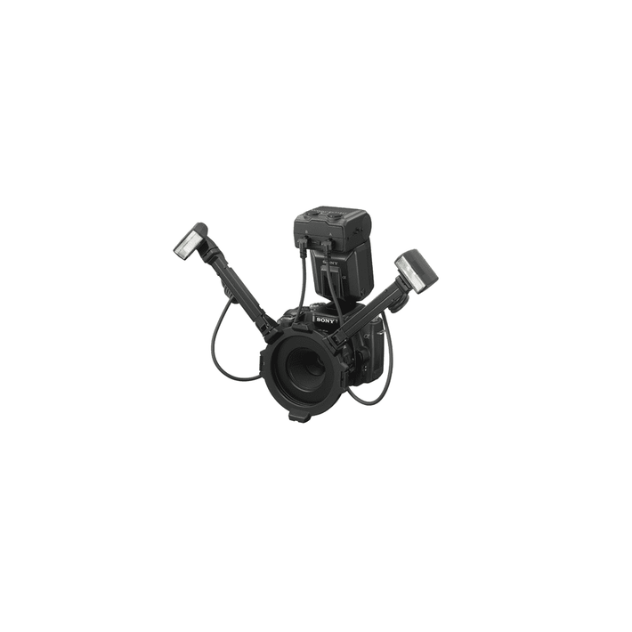 Macro Twin Flash Kit, , product-image