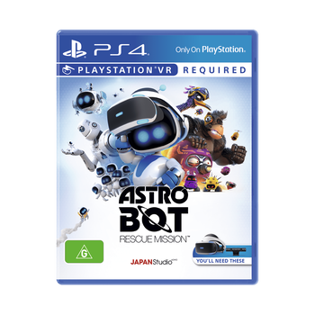 VR ASTRO BOT Rescue Mission, , lifestyle-image