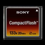 2GB Compact Flash, , hi-res
