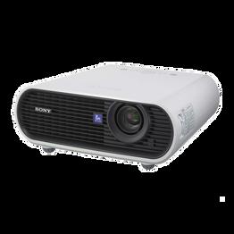 EX70 Business Projector, , hi-res