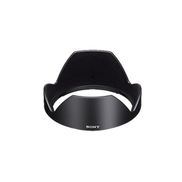 Replacement Lens Hood