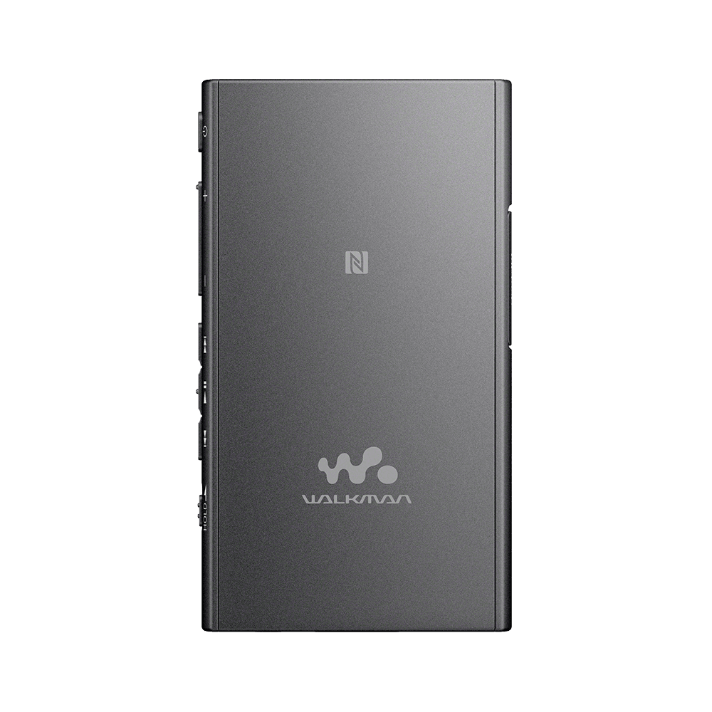 Walkman with High-Resolution Audio, , product-image
