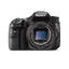a58 Digital SLT 20.1 Mega Pixel Camera with  18-135mm Lens