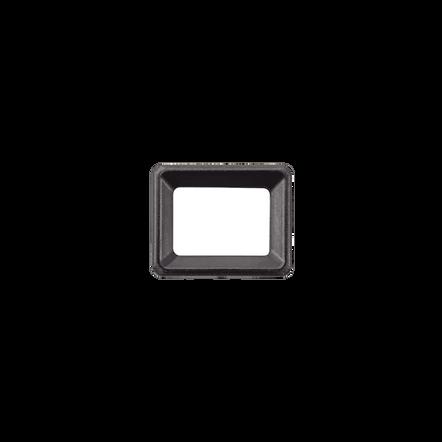 Eyepiece Corrector -1 Diopter