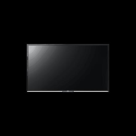 """65"""" X8500D 4K HDR TV, , hi-res"""