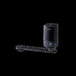 Camcorder Video Light, , hi-res