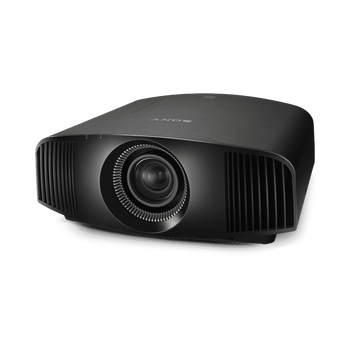 4K HOME CINEMA PROJECTOR, , hi-res