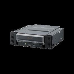 External SCSI 400-1040GB AIT-5 Backup Kit