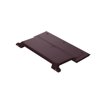 Rechargeable Battery for VAIO X Series, , hi-res