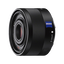 Sonnar T* Full Frame E-Mount FE 35mm F2.8 Zeiss Lens