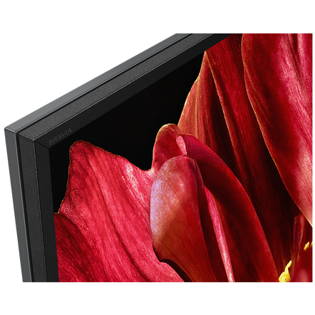 """75"""" Z9F Master Series 4K Ultra HDR Android TV, , hi-res"""