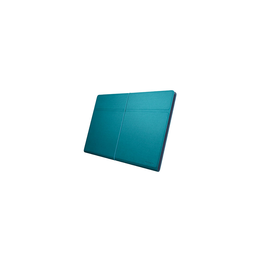 Carrying Cover (Blue), , hi-res