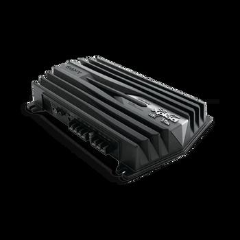 XM-GTX6041 In-Car Xplod Amplifier, , hi-res