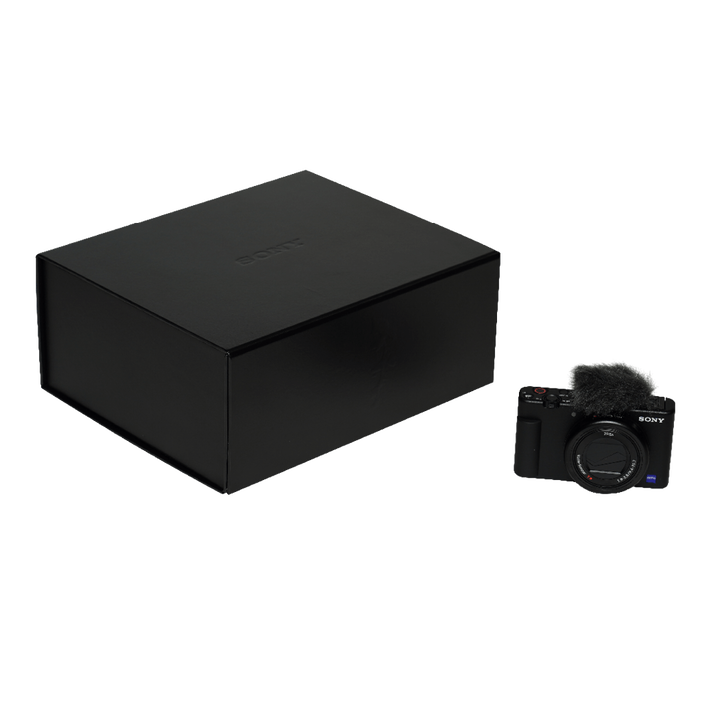 Premium Sony Gift Box (Box Only), , product-image