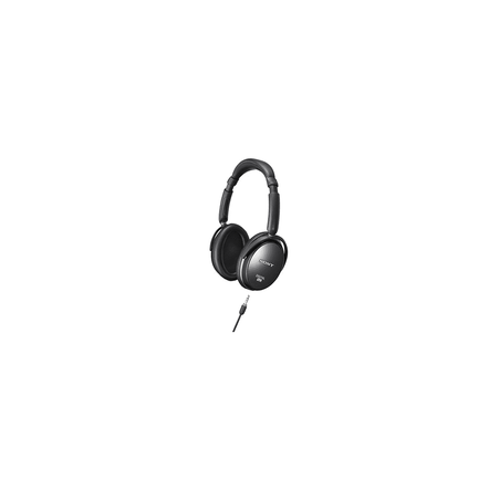 NC500 Digital Noise Cancelling Headphones, , hi-res