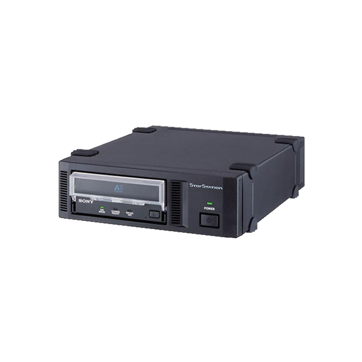 External SCSI 80-208GB AIT-2 Turbo Backup Kit, , product-image