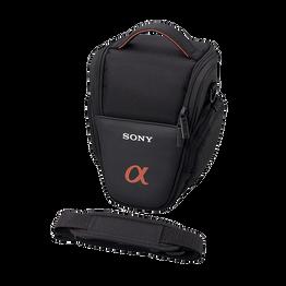 Soft Carrying Case for A100 (Black), , hi-res