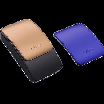 Bluetooth Laser Mouse (Brown), , hi-res