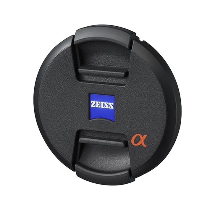 Lens Cap for Carl Zeiss 62mm Lens, , product-image