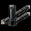 USB Wireless Lan Adaptor