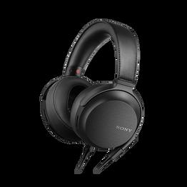 MDR-Z7M2 Premium Headphones, , hi-res