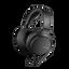 MDR-Z7M2 Premium Headphones